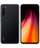 """xiaomi redmi note 8 4gb 128gb octa core 48mp face id 6.3"""" android 10 lte... - $299.99"""