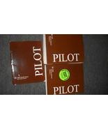 2009 HONDA PILOT Workshop Service Repair Shop Manual Set OEM W Body Book - $89.04