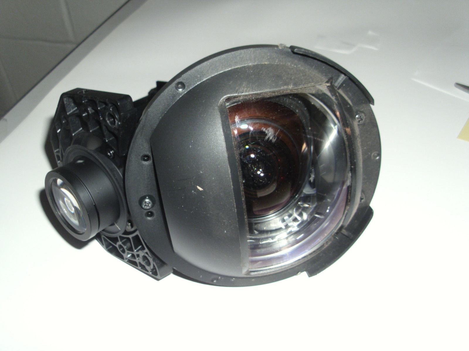 lamp electronics l tv mitsubishi replacement com watt wd amazon dp