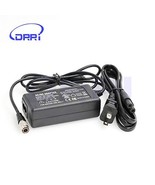 DRRI Sound Devices XL-WPH3 Universal AC to DC Power Adapter with 4pin Hi... - $41.74