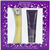 Provocative Gift Set for Women - $36.99