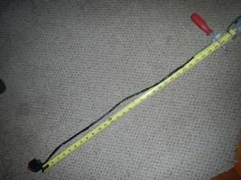 2003 -2006 KAWASAKI KDX50 KDX 50 NEW RUN STOP on off flip KILL SWITCH PI... - $20.87