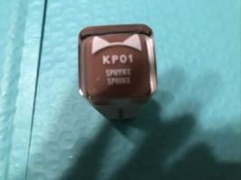 katy perry lipstick - $12.57