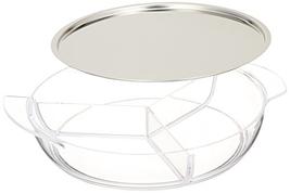PRODYNE ICED Platter IC-10 - £14.86 GBP