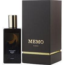 Memo Paris Russian Leather By Memo Paris Eau De Parfum Spray 6.7 Oz For Unisex - $469.13