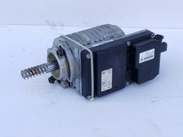 03-08 BMW Z4 E85 E86 EPS Column Electric Power Steering Assist Servo Motor image 10