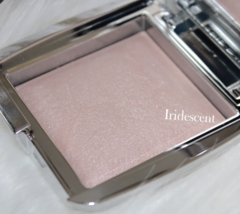 Hourglass Ambient Strobe Lighting Powder - Iridescent Strobe Light (NWOB) - $21.34