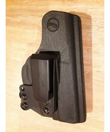 CTC Blade Tech Gun holster For Smith & Wesson M&P Shield  left hand - $34.64