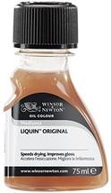 Winsor & Newton Liquin Original, 75ml - $9.24