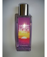 Victoria's Secret Pink Beach SUN KISSED Body Mist 8.4 oz / 250 ml - $100.00