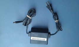 7XX64 HP C2175A POWER SUPPLY, 120VAC --> 30VDC / 400MA (38.1VNL) NEG CEN... - $16.60