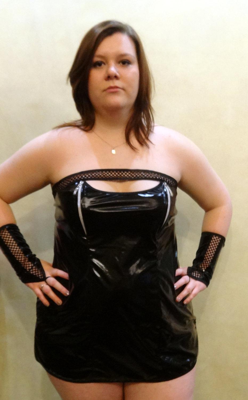 c4de8368c6 sexy lingerie Nightwear Chemise Camisole Dress big plus size L XL 2XL 3XL  4XL