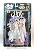 Ghost 1998 Exclusive Dark Horse Comic Action Figure NIB new in box - $22.27