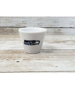 NFLP 2007 Mini Shot Glass Seattle Seahawks - $4.99