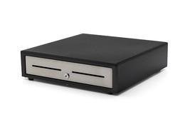 QuickBooks Point of Sale Hardware - Cash Drawer - $98.95