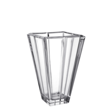 Orrefors Plaza Vase (Small or Large) - $153.45+