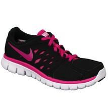 Nike Shoes Flex 2013 RN GS, 579971001 - $115.00