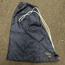 SLING BACKPACK GYM BAG HEAVY DUTY - $9.36