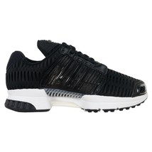 Adidas Shoes Clima Cool 1, BA8579 - $127.00+