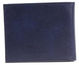 Tommy Hilfiger Men's Premium Leather Credit Card ID Wallet Passcase 31TL130013 image 14