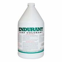 Endurant Turf Colorant – 1 Gallon Jug Revitalizes Approximately 5,000 Sq... - $65.02