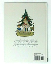 The Night Before Christmas Buch Von Clement Clarke Moore 9781452178820 Neu image 2