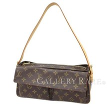 LOUIS VUITTON Viva Cite MM Monogram M51164 France Shoulder Bag Authentic... - €519,19 EUR