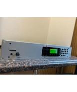 Telos Zephyr Exstream ISDN/IP Broadcast audio codec - $92.22