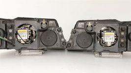 05-09 Saab 9/7X 9-7X 97x Xenon HID Headlight Head Light Lamp Matching Set L&R image 10