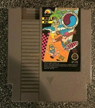 T&C Surf Designs: Wood & Water Rage (Nintendo Entertainment System FREE ... - $7.79