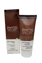 Phyto Specific Ultra-Smoothing Mask 6.9 0z. - $21.81