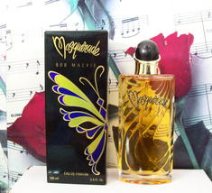 Masquerade By Bob Mackie EDP Spray 3.4 FL. OZ. - $89.99