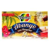 Abango Tea / Te Abango 25ct - $7.60