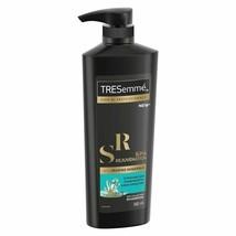 TRESemme Spa Rejuvenation Shampoo, 580ml with marine minerals fs - $24.74