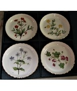 Minton - English Bone China - Vintage Set of Four Dishes - $30.00