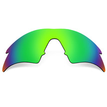 Polarized Replacement Lenses for Oakley M Frame Sweep Frame Anti-Scratch... - $10.88