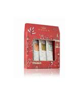 Tocca Crema Veloce Hand Cream Trio Gift Set - $33.99