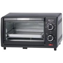 Betty Crocker BC-1664CB 9-Liter Toaster Oven - $62.67