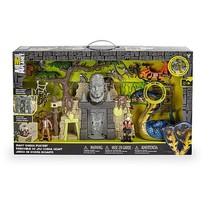 Animal Planet Giant Cobra Snake Playset NEW SEALED - $140.25