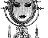 Mirror thumb155 crop