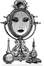 Mirror thumb200