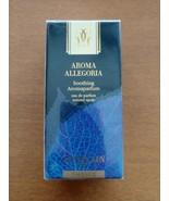 Aroma Allegoria Soothing Aromaparfum by Guerlain 75ml/2.5oz Eau de Parfu... - $161.92