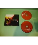 New Sounds 2008 (CD/DVD, 2008, 2-Disc Set) - $8.50