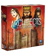 Architects of the West Kingdom - $62.16