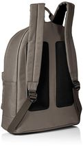 Lacoste Men's Premium Polyester Neocroc Adjustable Bag Backpack NH1595NE image 10