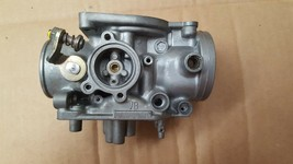 1983 Honda CB1100F CB1100 F Inner Right Carburetor Body # 3 Keihin VB56A - $69.30