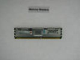 46C7422 2GB Approved (1x2GB) PC2-5300 FBDIMM for IBM BladeCenter 2RX8
