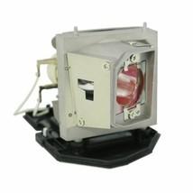 Anders Kern (A+K) AKLMP1818 Philips Projector Lamp Module - $123.99