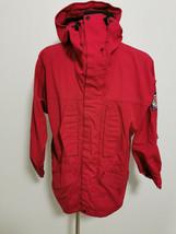 Norrona Bomull Jacket Men's Size S - $72.83