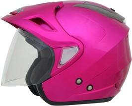 AFX FX-50 Helmet Solid Colors Fuschia Small - $109.95